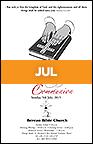 JUL15-Bulletin