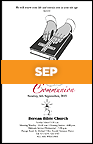 SEP15-Bulletin